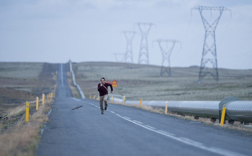 The Secret Life of Walter Mitty: An Underrated Comfort Flick